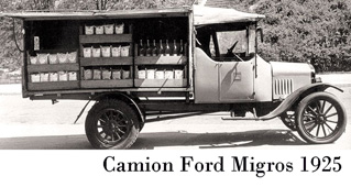 camion-Ford-Migros-1925